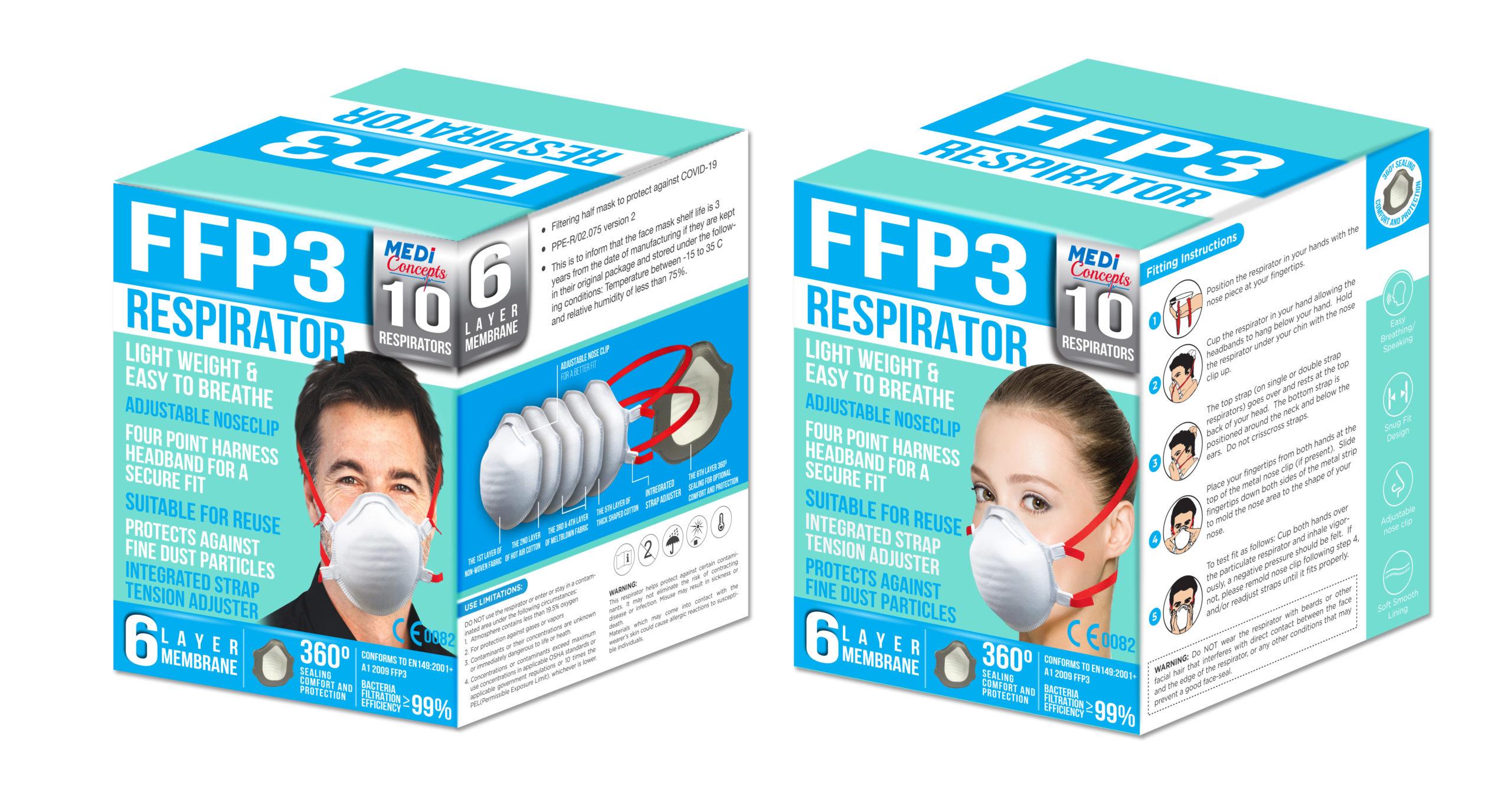 FFP2_EU_10PK_ENG_ECO_062220_V1_OL