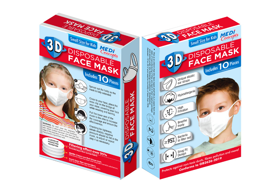 3DFACE-MASK-3D-MOCKUP_SMALL-SIZE