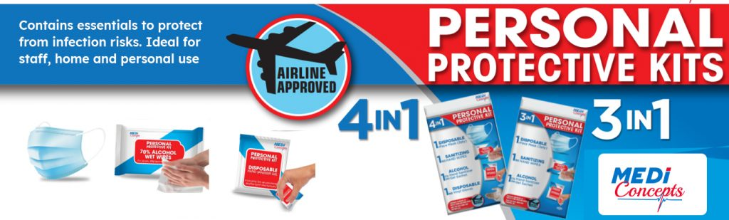 3-in-1-personal-protective-kits