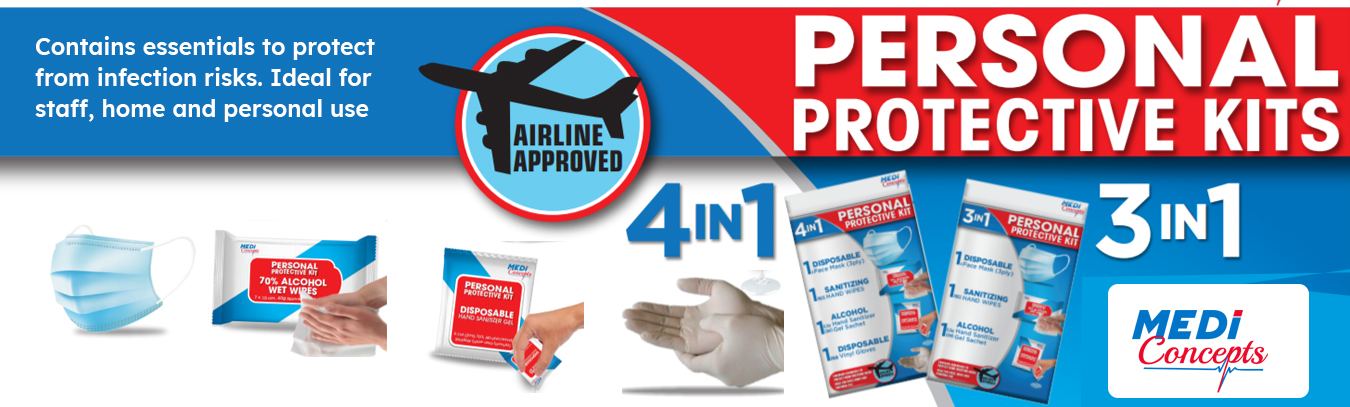 4-in-1-personal-protective-kits